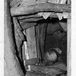 Goldfield mine