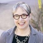 Lindy Elkins-Tanton, ASU researcher